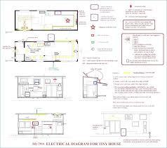 room wiring diagram residential electrical drawing lovely room wiring diagram volt house wiring diagram house wiring basics diagram