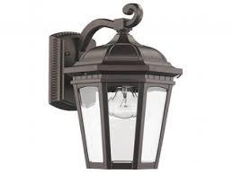 Lumify™  LED Solar Lights U2013 Best Lighting Choice To Save Your Solar Garage Lighting