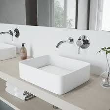 wall mount faucet. Save Wall Mount Faucet R