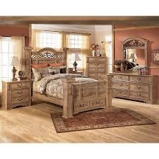 Rustic Ashley Furniture Bedroom Sets : Fixing Ashley Furniture ...
