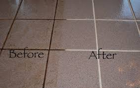 what can ultra clean floor care do for me