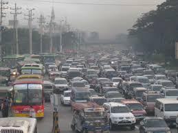 essay traffic jam traffic jam essay traffic jam essay in urdu help in essay writing beiruting life style blog