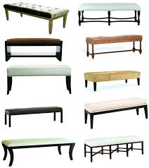 living room bench seat. bench living room ideas enchanting designs with seat traditional seating corner b