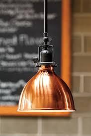 copper lighting fixtures. Cozy Ideas Copper Lighting Fixtures Plain For Kitchens Kitchen Design