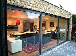 oversized sliding glass doors oversized sliding glass doors for best design plan with oversized sliding glass