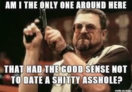 Regarding all the ex boyfriend posts.. I mean I know they're EX ... via Relatably.com