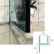 appealing glass sealer for shower doors comfortable shower sealant strip pictures inspiration the best plastic shower screen door water seal strip lining