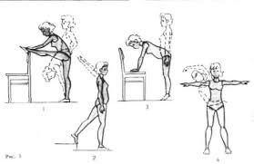 Реферат Лечебная физкультура в первый период беременности  Лечебная физкультура в первый период беременности