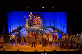 Lion King Stage Design Disneys The Lion King Jr Ungerdirect Com