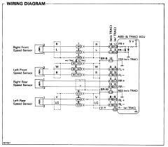 diagram76 celica wiring diagram76 wiring diagrams 5g celica wiring diagram 5g home wiring diagrams