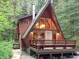 Snowline Cabin - A Great Couples Getaway! Snowline Cabin - A Great Couples  Getaway!