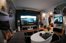 home entertainment design. so how do you think home entertainment ideas is missed, we want to look at each piece and say if lied. design