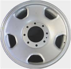 Wheel Rim Interchange Chart 27 Ford F250 Bolt Pattern Fixthefec Org