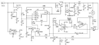 ac motor speed control circuit diagram the wiring diagram dc motor wiring diagram nodasystech circuit diagram · wireless speed control