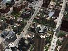 Focus Home Interactive - Wikipedia City Life - Recensione Vivere a, cityLife : parchi, aree pedonali e campi da golf