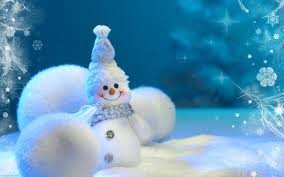 snowman backgrounds for desktop. Brilliant Backgrounds Cute Christmas Desktop Background And Snowman Backgrounds For