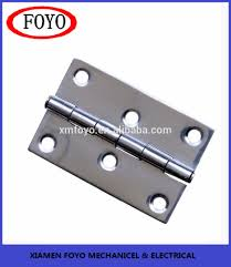 Antique Copper Cabinet Hinges Cheap Hinges Cheap Hinges Suppliers And Manufacturers At Alibabacom