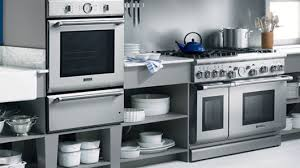 appliance repair hendersonville nc. Delighful Repair Appliance Repair In Hendersonville NC On Any Major Brand We  Have Decades Of Experience Working All Household Appliances In Appliance Repair Hendersonville Nc A