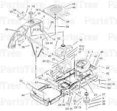 Toro 521 snowblower engine diagram saferbrowser yahoo image search results toro diagrams pinterest diagram