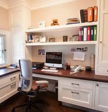small office designs. home office design and layout ideas_08 small designs