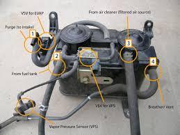 96 toyota t100 fuse box 96 automotive wiring diagrams description evapbox02a toyota t fuse box