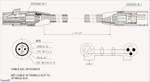 wiring diagram honda pgm fi online wiring diagram wiring diagram honda beat pgm fi wiring diagramwiring diagram honda beat pgm fi wiring librarywiring diagram
