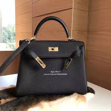 hermes kelly 28 black. hermes kelly 28 togo black