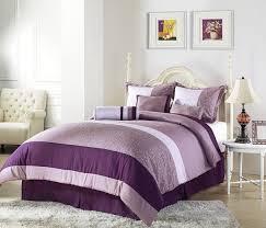 Purple Bedroom For Girls Purple Bedrooms New Purple Bedroom Decorating Ideas Home Design