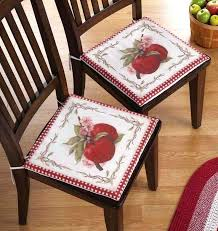 best kitchen chair pads cushions for kitchen chairs kitchen chair pads set of 4