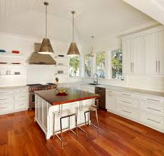 cottage kitchen lighting. Full Size Of Pendant Lamps Cottage Style Kitchen Lights Modern Island Bench For Beach With Mobile Lighting