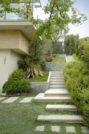 Small Picture Best 25 Mid century landscaping ideas on Pinterest Modern fence
