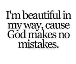 I M Beautiful Quotes Best of Quotes About I Am Beautiful 24 Quotes