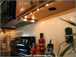 Under cabinet lighting switch Electrical Hard Wiring Under Cabinet Lighting Switch Under Cabinet Lighting Strip Ikea Battery Lowes Cleveland Tn Wire Diagram Collection Ideas Hard Wiring Under Cabinet Lighting Switch Most Under Cabinet
