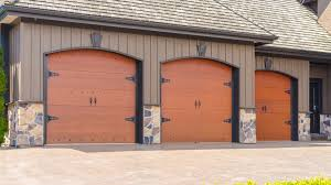 compelling remote cannot craftsman horsepower door opener wont close