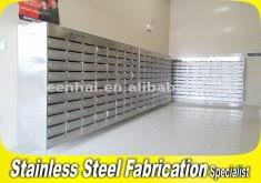 office door mail holder. Lovely Office Wall Mailboxes Door Mail Holder Cubicle Sliding Saudireiki