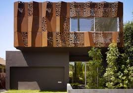 exterior wall designs for houses. exterior wall designs for exemplary home outside design trend houses
