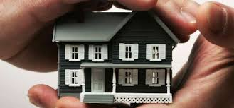 Comparing Commercial and Residential Property Management
