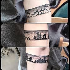 Reasons Why Its Awesome To Get A Tattoo Tattooo Tetování