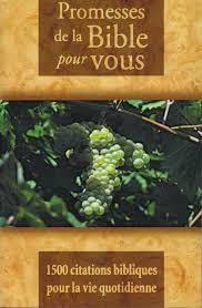 Catalogue Librairie Chrétienne De Québec