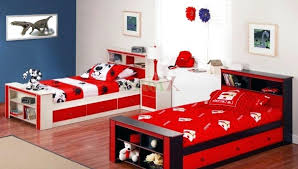 ikea kids twin bed twin boy beds girl for boys long bedroom metal with slide wooden bunk