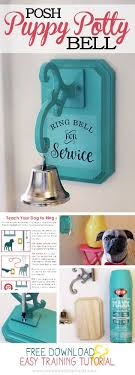Dog Bathroom Accessories 1000 Ideas About Potty Training Dogs On Pinterest Puppy Care