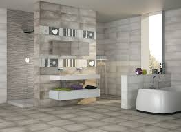 Types Of Floor Tiles For Kitchen Types Of Floor Tiles Kitchen Tile Brown Ideas Grout Color Sealing