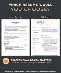 Catchy Resume Templates Catchy Resume Templates Image Resume Catchy ...