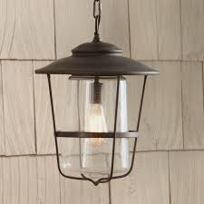 ikea exterior lighting. Interesting Lighting Top 50 Marvelous Outdoor Hanging Lights Wayfair Remington Lantern Classic  Kitchen Towels Rustic Aid Mixer Ikea To Exterior Lighting