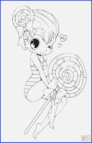 Girly Coloring Pages Anime Girl Coloring Page Cute Anime Chibi Girl
