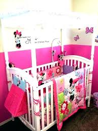 babies r us nursery bedding mickey mouse sets decor room ideas decorations crib baby for