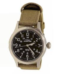 man s guide to field watches rugged wristwatches military timex