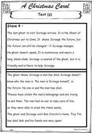 I don't mind going if lunch is provided; Pin On A Christmas Carol Lesson Resources