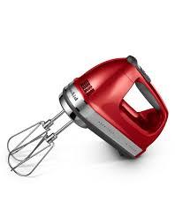 kitchenaid 9 speed mixer. thank you kitchenaid 9 speed mixer