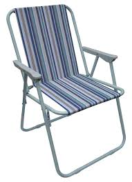 folding outdoor lounge chair excellent magnificent folding lawn lounge chairs outdoor folding lounge for folding